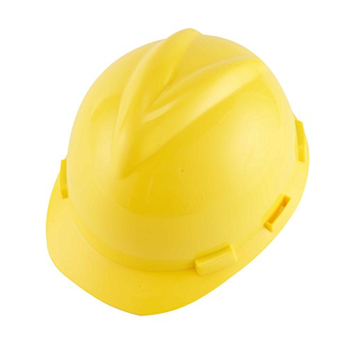 Joyutoy-Clear-Full-Face-Shield-Visor-Mask-Safety-Helmet-Face-And-Head-Coverage-Ideal-For-Automotive-Construction-General-Manufacturing-Mining-OilGas-Uses-metal-net