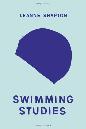 Image of Swimming Studies