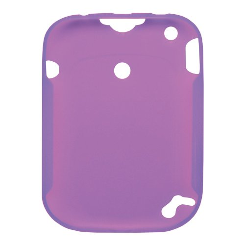 LeapFrog LeapPad Ultra Gel Skin, Purple - 1