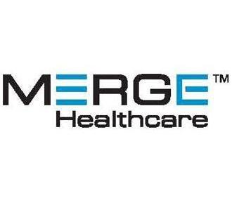 Buy Merge Healthcare Now!
