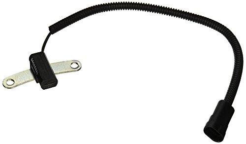 Mopar 56026921 Crankshaft Position Sensor (Jeep Crank Position Sensor compare prices)