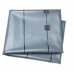 Shower pan liner kit 5x6 tools home improvement - Shower base liner ...