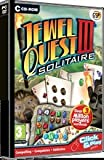 Jewel Quest III Solitaire PC