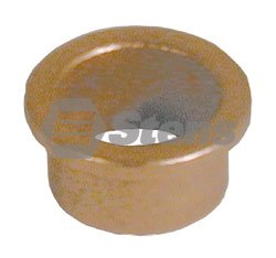 Flange Bushing ARIENS/05503000 from Stens