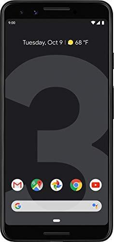 ネタリスト(2018/11/21 11:30)Google Pixel 3が突破したデジタルカメラの5つの限界