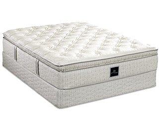 Best Price Matress King Size Affordable Serta Perfect Sleeper