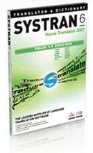 Home Translator 2007 v6 - World (PC)