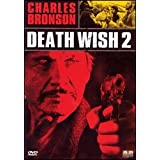 Death Wish 2 (1981)