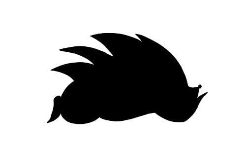【パチキャラ】 ドンちゃん マスコットぬいぐるみ (全5種セット) 青ドン 赤ドン 緑ドン 葉月 ビリー