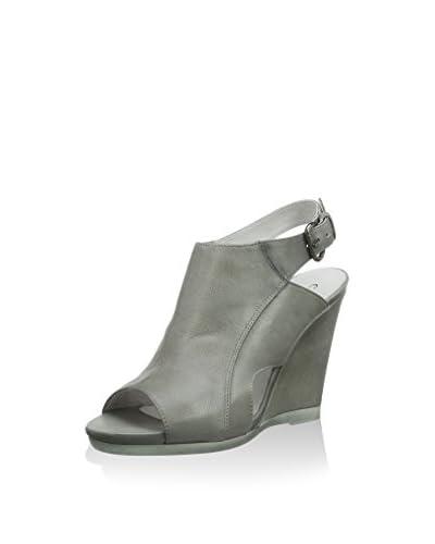 CAFèNOIR Zapatos abotinados Nf214