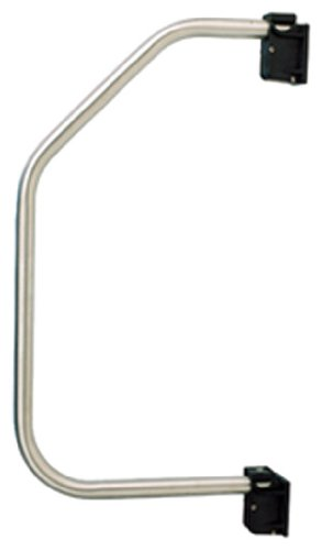 Stromberg Carlson (AM-200) Lend-A-Hand White Assist Handle with Foam Grip (Rv Folding Handle compare prices)