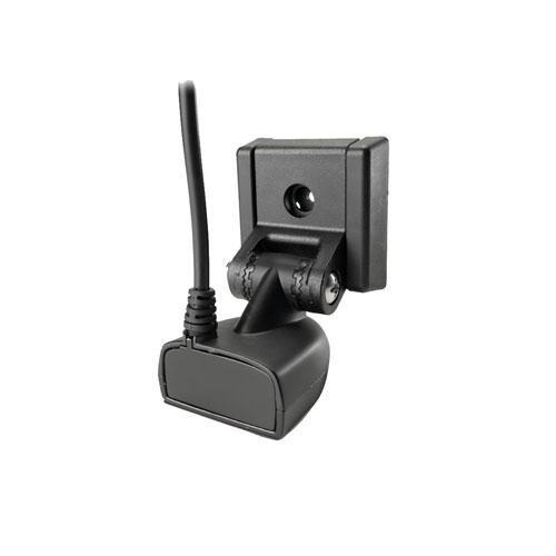 Humminbird  XNT 9 28 T Transom Mount Single/Dual Beam Transducer,