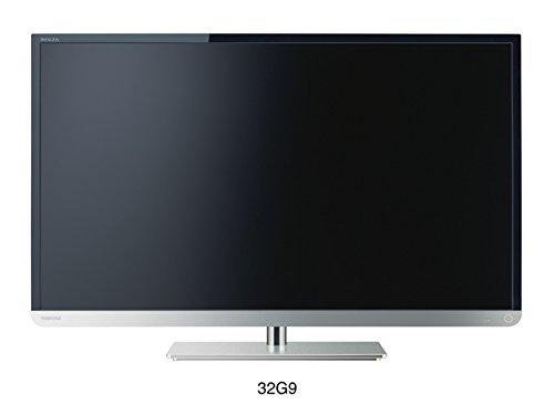REGZA G9 32G9