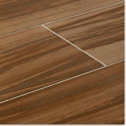 get price for Salerno - Ceramic Tile Exotic Series ...