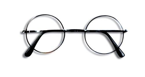 Rubies Harry Potter Eyeglasses Costume Accessory