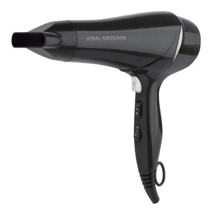 2-x-vidal-sassoon-vsdr5831uk-classic-performance-2100w-hair-dryer-by-vidal-sassoon