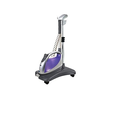 Shark Portable Professional Fabric Garment Steamer   GS300 (Shark Lift Around Parts compare prices)