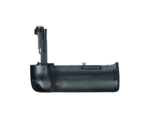 Canon BG-E11 Battery Grip for Canon EOS 5D Mark III Digital SLR Camera