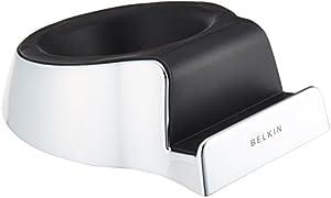 Belkin Chef Stand iPad 1 2 & 3 F5L106eb