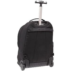 Buy Cheap JanSport Rolling Backpacks