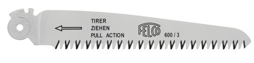 Felco 6003 Folding Miracle Saw Replacement Blade For F-600