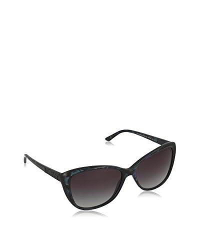 Versace Sonnenbrille VE4264B 51278G (57 mm) schwarz