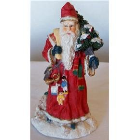 the-international-santa-claus-collection-weihnachtsmann-germany-sc18