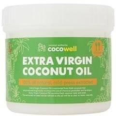 【ココナッツオイル】お肌ケアを語ろうず【スキンケア】