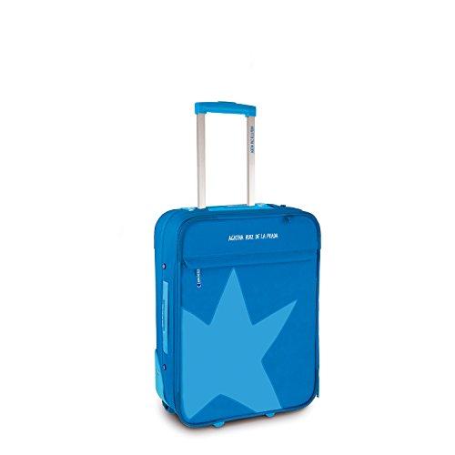 agatha-ruiz-de-la-prada-19650-trolley-cabina-color-azul