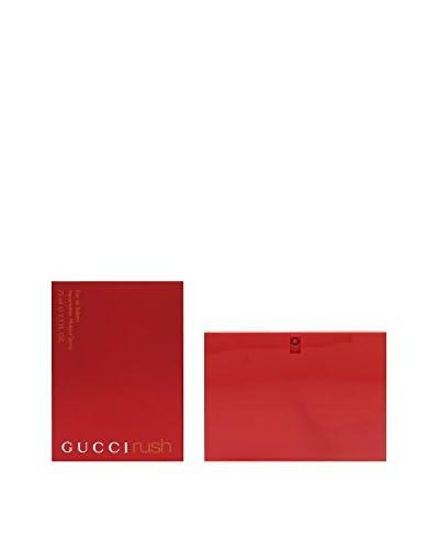 Gucci Eau de Toilette Mujer Rush 75.0 ml