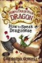 How to Speak Dragonese (How to Train Your Dragon)