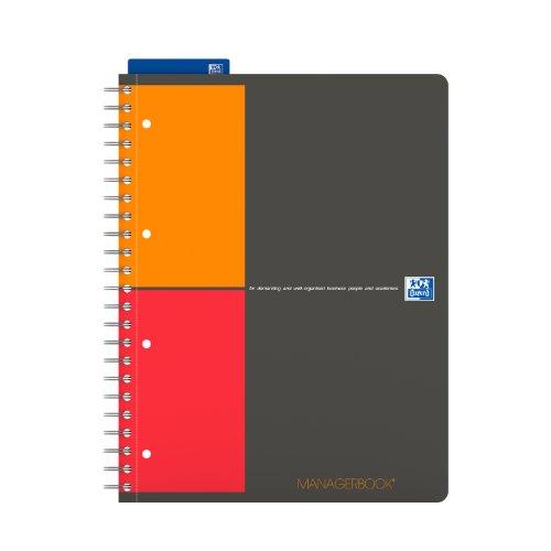 oxford-400010756-international-managerbook-a4-liniert-80-blatt-hochwertiges-80-g-m-optik-paper-5-stu