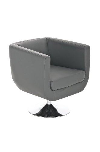 farbtrends wohnen 2014 grau blau und pudriges rosa. Black Bedroom Furniture Sets. Home Design Ideas