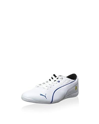 PUMA Men's Drift Cat 6 Motorsport Sneaker