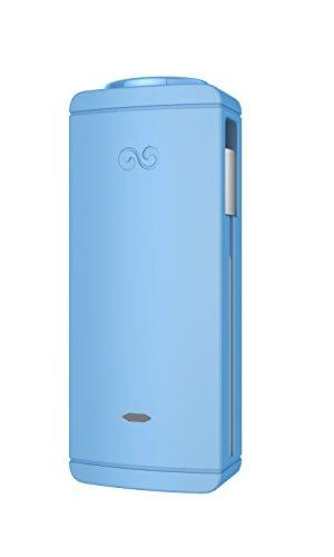 iwalk-charge-it-mfi-apple-zertifiziert-2600-mah-universal-tragbare-powerbank-externer-akku-notladege