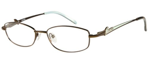guess-gafas-de-ver-g-kenmore-satin-brown-54mm