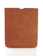 Conran Tablet Case