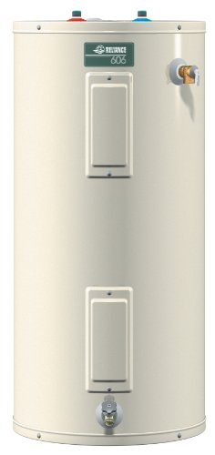 Reliance 6 50 Dors 606 Series 50 Gallon Electric Water Heater
