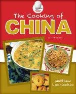 The Cooking of China ebook download
