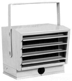 Q-Mark Mly 5Kw 240V Unit Heater *, Huh524Ta
