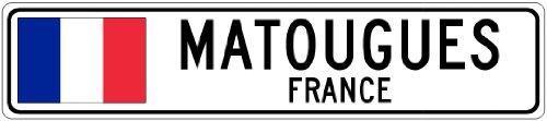 Matougues web for Matougues 51