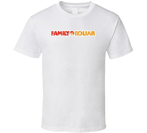 Shop funny tshirt FAMILY DOLLAR. Printed in the USA. Buy hoodie and more designs. % Satisfaction Guarantee!