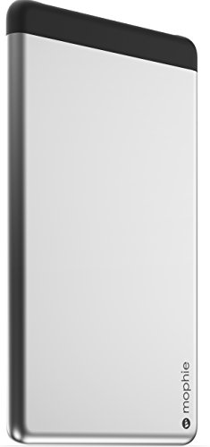 mophie-3305-pwrstion-10k-alm-power-station-10000-aluminum