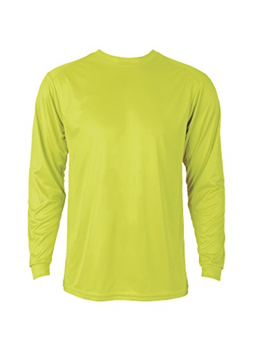 clothes-warehouse-mens-microfiber-performance-polyester-workout-crewneck-gym-long-sleeve-t-shirt-saf