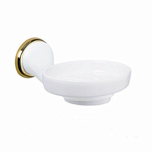 montato-a-parete-piatti-di-sapone-ceramica-portasapone-doccia-porta-saponetta