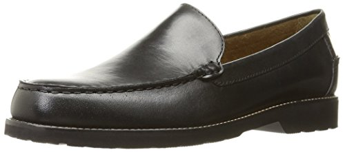 rockport-mens-classic-move-venetian-black-leather-105-m-d