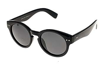 Round Black Sunglasses Amazon   City of Kenmore, Washington df7bd56e7f