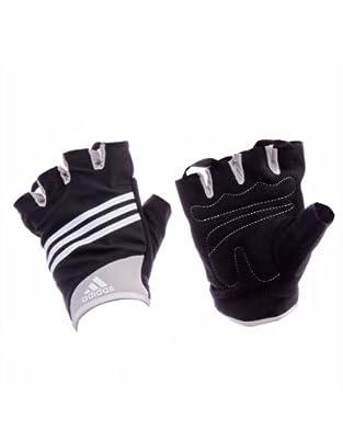 adidas Training Gloves from adidas
