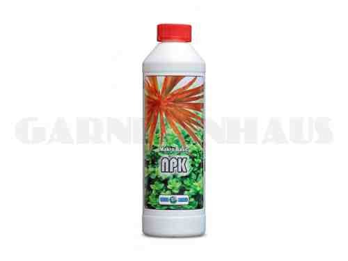aqua-rebell-makro-basic-npk-500ml
