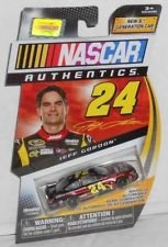NASCAR - 1:64th Collector Car - 2013 Jeff Gordon #24 AARP